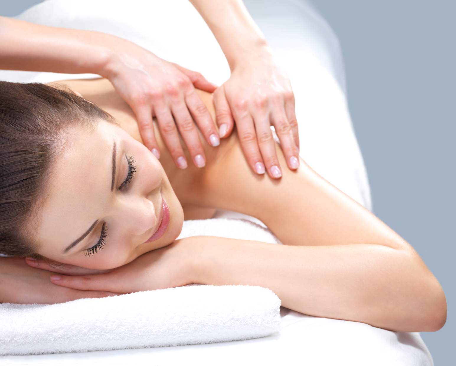 physical therapy st albert edmonton sturgeon valley registered massage therapy