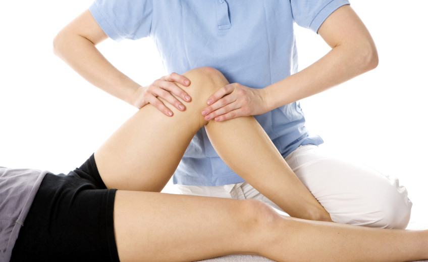 st albert manual therapy physio