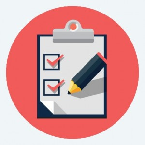 leading physical therapy checklist