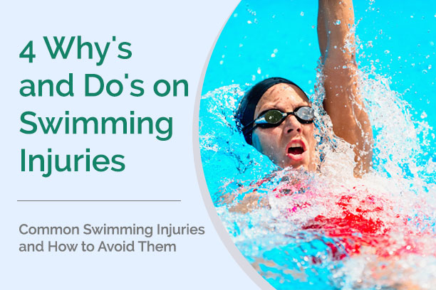 swimming-injuries