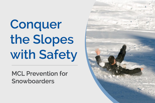 mcl-prevention-snowboarders