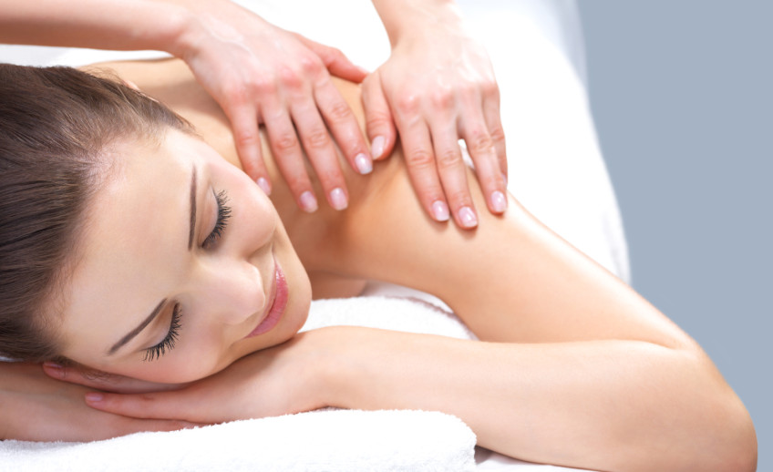 st albert massage therapy clinic