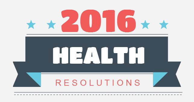 2016-health-resolutions