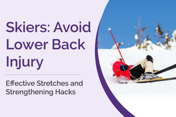skier-lower-back-pain