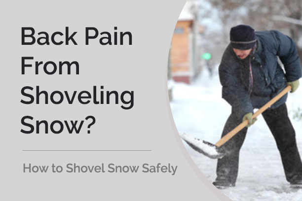 back-pain-from-shoveling-snow