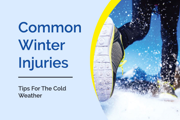common-winter-injuries